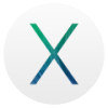 Mac OSX SSL Security Update 2014-001 for Lion & Mountain Lion