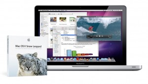 SnowLeopard_3DBox_Hero_15MBP_SCREEN