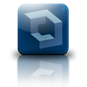 iphone_icon_sm