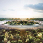 apple-campus2-2