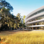 apple-campus2-4