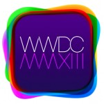 WWDC 2013 announced – tickets on sale Apr 25 @ 10am PDT