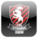 Strombo Show App Buffering Issue – solved