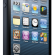 iPhone_5_34L_Black-400