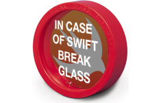 swift-breakglass