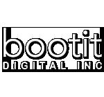 bootit-150x140