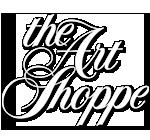 artshoppe-150x140