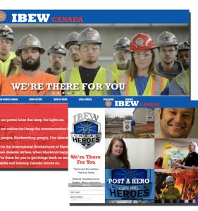 ibew-site