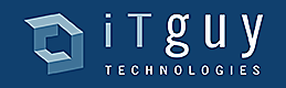 iT Guy Technologies